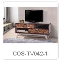 COS-TV042-1